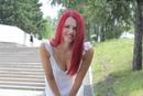 Личный фотоальбом Анны Горбуновой