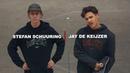 BangBros 1 - Stephan Schuuring Jay de Keizer