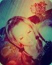 Личный фотоальбом Марины Караваевой