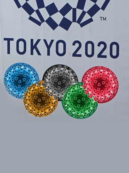 Япония на переносе Олимпиады потеряла около 40 миллиардов долларов. Но проблемы с Играми были и раньше