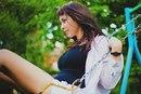 Софья Карева фотография #38