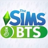 Thesims bts Twitch