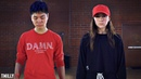 Dwilly - ADD ft Emilia Ali - Choreography by Jake Kodish - ft Kaycee Rice, Sean Lew, Bailey Sok