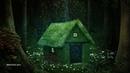 Música Celta Relaxante Floresta Mágica Para Relaxar Meditar Dormir Estudar e Ler