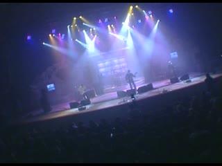Gorky Park-Концерт на фестивале Фантазия 97(1997)
