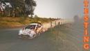Testing gtx 1060 6gb in WRC 9 FIA World Rally Championship