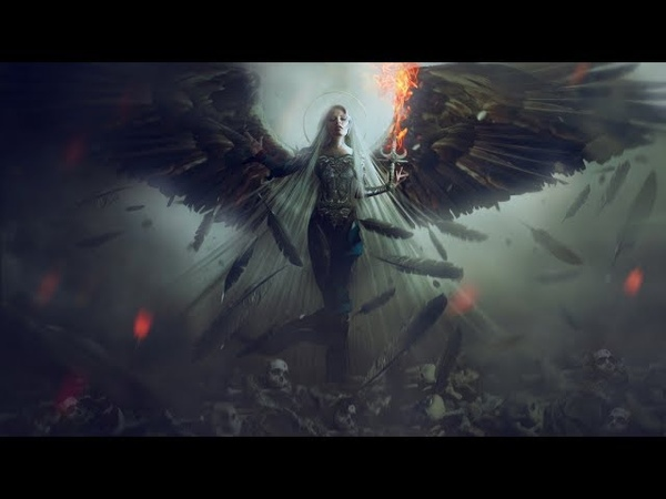 VICTORY | BEST EPIC MUSIC OF 2017 (Famous Artists - Part 5)